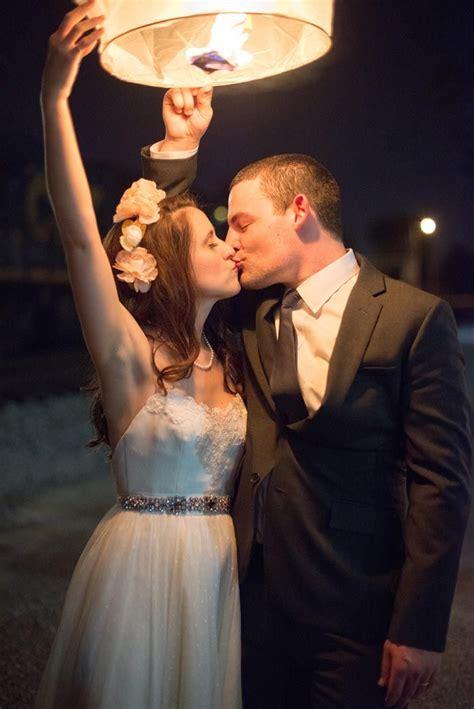 imagenes originales de novios 30 ideas para hacer fotos de bodas originales y creativas