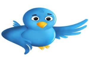 Will create you a custom animated gif avatar for twitter for 1