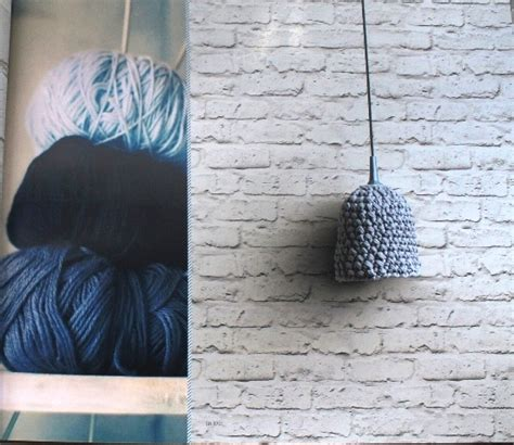 wallpaper batu bata 3d jual wallpaper modern uptown 3d motif batu bata putih
