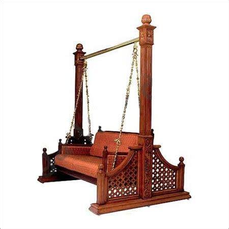 designer swings designer wooden swings designer wooden swings exporter