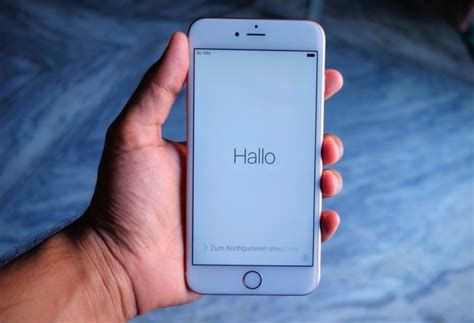 some iphone 6s owners reporting a loss of recent calls and messages after restoring from icloud