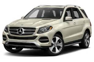 Price Of Mercedes Suv New 2017 Mercedes Gle 350 Price Photos Reviews