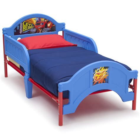 toddler bed under 50 toddler bed under 50 cheap toddler beds under 50 priage