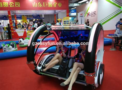 swing cars 2015 new products attractive indoor amusement park rides