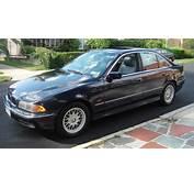 1999 BMW 5 Series  Pictures CarGurus