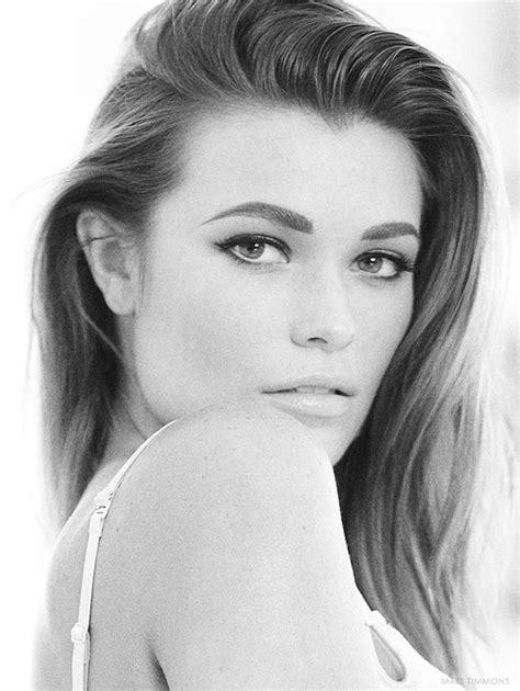 samantha hoopes model agency matt timmons fashion photographer new mexico new york