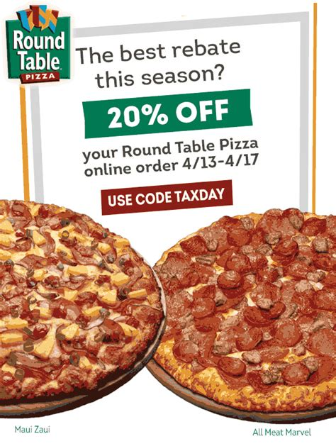 table pizza coupon code table pizza promo code brokeasshome com