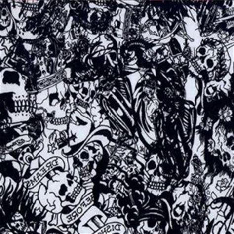 imagenes de halloween a blanco y negro dibujos de calaveras para colorear decalaveras com