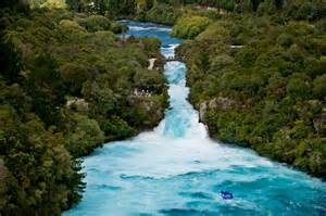 Car Hire New Zealand Taupo Taupo 187 Planit Nz Travel