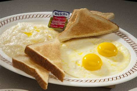 waffle house rocky mount nc best of rocky mount nc things to do nearby yp