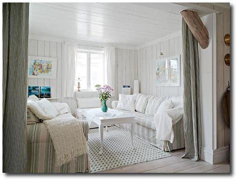 Swedish Homes Interiors by Swedish Interiors Rustic Swedish Country Rustic