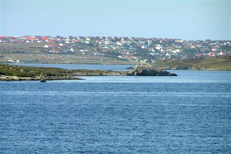 Falkland L by Falkland Islands Travel Guide And Travel Info Tourist