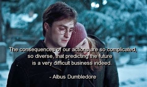 movie quotes you should know famous quotes from harry potter movies you should know