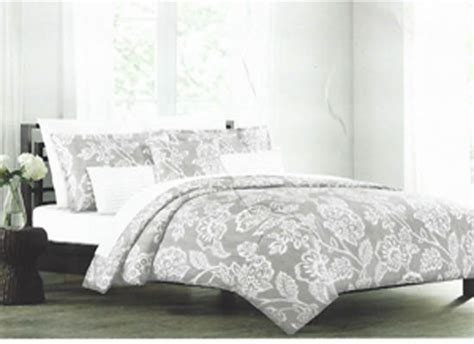 elegant comforters and bedspreads elegant bedding set queen