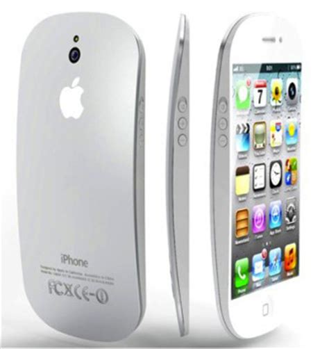 when will new iphone come out iphone 5 rumors 171 dominatingdesigns