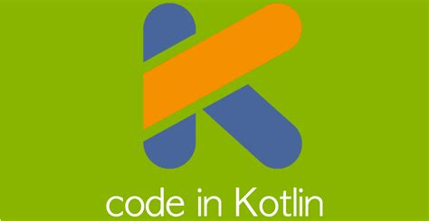 tutorial android kotlin android tutorials for beginners and programmers codementor