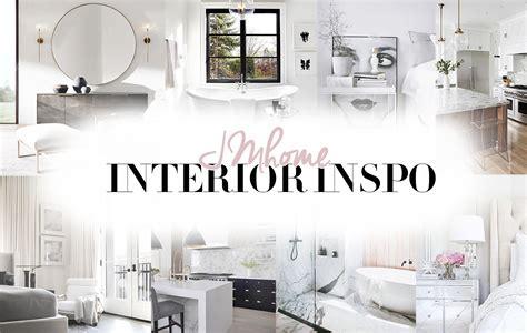 interior design inspo jmhome interior design inspo mywhitet