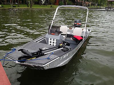 bass tracker boat leaks 1983 bass tracker boats for sale