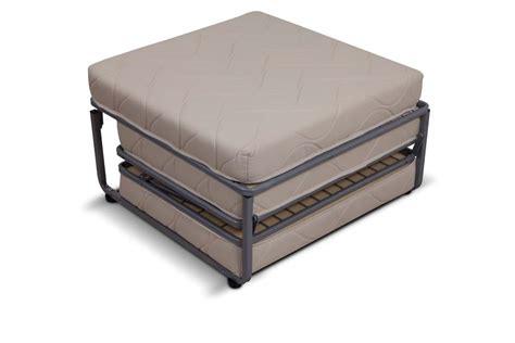 pouf letto singolo ikea ikea pouf letto singolo pouf letto tessuto tinta unita