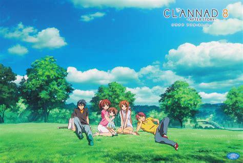 animelist indonesia anime untuk indonesia animelist upcoming 2012
