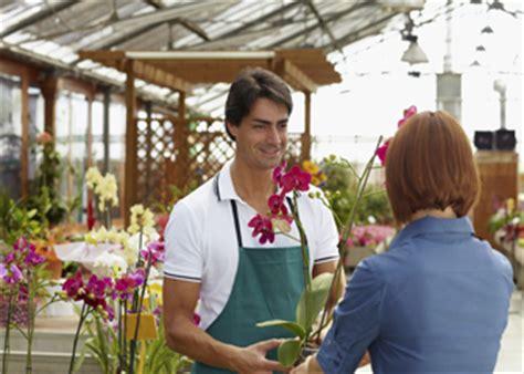 flower design school uk floral designers occupational outlook handbook u s