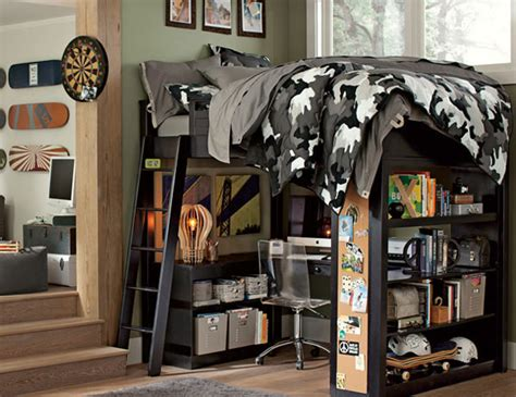 Decorated Files by 7 Cool Decorating Ideas For A Boy S Bedroom The