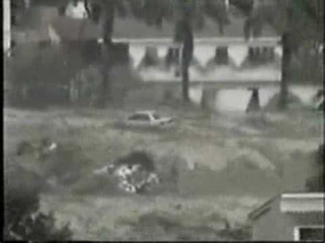 imagenes y videos de la tragedia de vargas tragedia de vargas de 1999 youtube