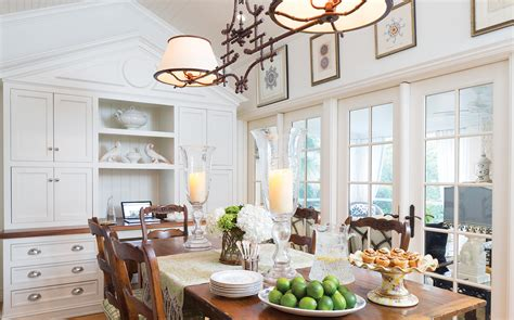 decorating southern style glamorous 10 southern style interior design design