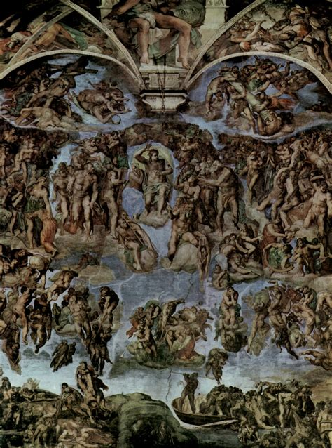 juicio final file michelangelo buonarroti 011 jpg wikimedia commons