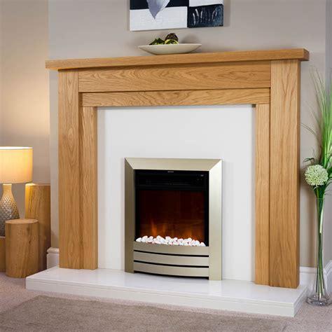 Fireplace Oak by Stepped Oak Fireplace Oakfiresurrounds Co Uk