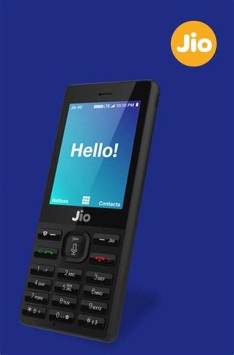 Play Store For Jio Phone Jio Sim For Motorola Phones Archives Jio Care