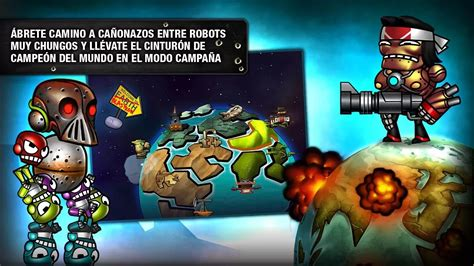 worm version apk copia de seguridad descargar blastron modificado v1 0 0 apk