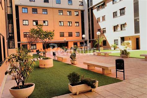 appartamenti in affitto madrid appartamento in affitto nel centro di madrid madrid