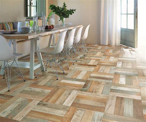 model keramik lantai motif kayu rumah minimalis