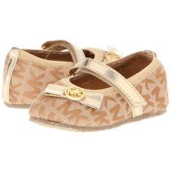 michael kors infant shoes 10 best images about welcome baby on kid