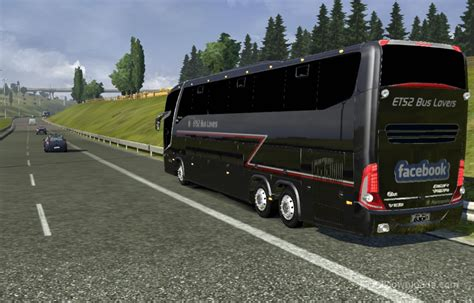 mod bus game ets2 marcopolo g7 ets 2 bus lovers mods world