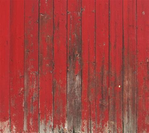Concrete Wall Mural red barn mural wallpaper m9220 sample country