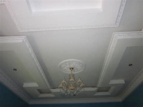 ceiling designs in nigeria archive p o p ceiling design lagos lekki ng
