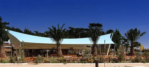 tenda bar lignano programma organizzazione eventi squadra triathlon in
