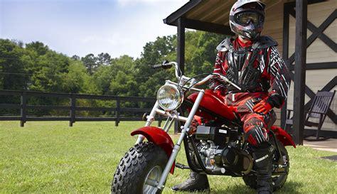 doodlebug mini bike recall baja motorsports