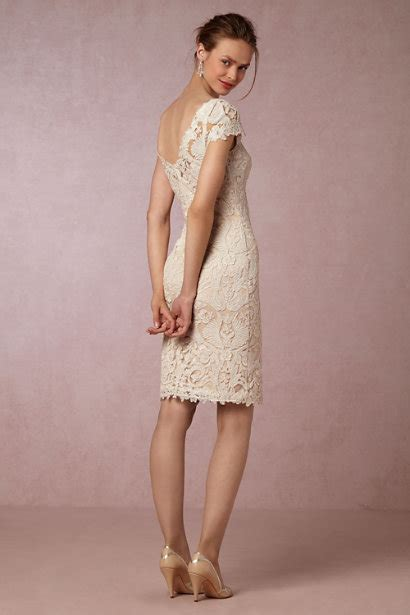 Hadley Dress hadley dress in sale bhldn