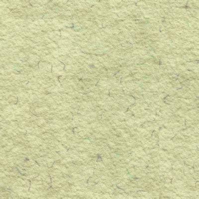 paper pattern seamless seamless paper patterns 187 webtreats etc