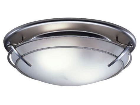 Modern Bathroom Exhaust Fan Light by Ceiling Fans Lowes Decorative Bathroom Fans With Light