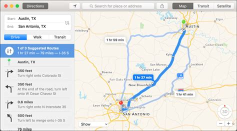 texas mileage map calculate driving distance between two cities ask dave