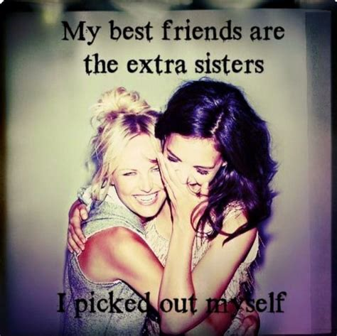 pictures for best friends my best friends quotes www pixshark images galleries with a bite