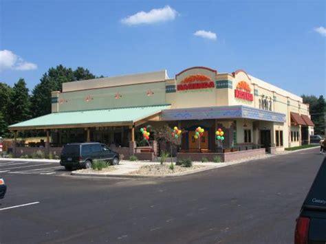 hacienda restaurant south bend indiana hacienda south bend 3903 portage rd menu prices