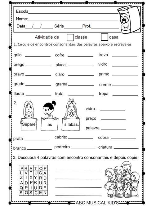 figuras geometricas quarto ano atividades de educa 199 195 o infantil e musicaliza 199 195 o infantil