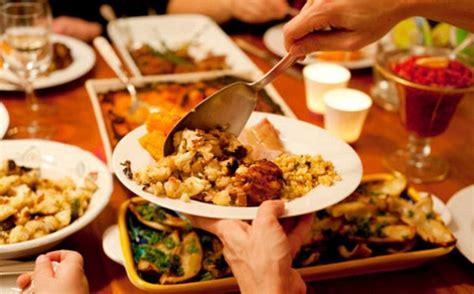 dinner restaurants top 11 thanksgiving restaurant dinner deals