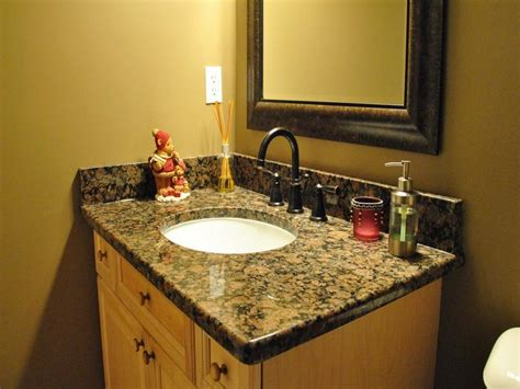 how to install bathroom countertop granite tile countertop leathered granite countertops ideas for installing faux