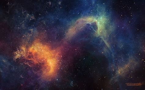 wallpapers for pc space outer space desktop backgrounds wallpaper cave